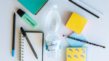 Acqua ricca di Magnesio: quanto è utile per il nostro organismo?