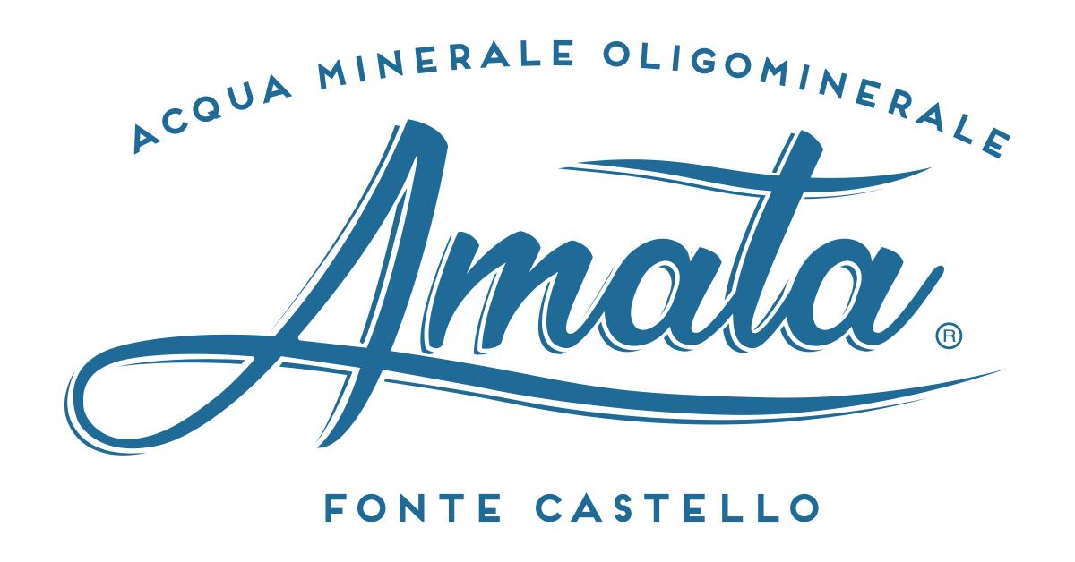 Acqua Amata compie 24 anni e investe 9 milioni per diventare sempre più 4.0